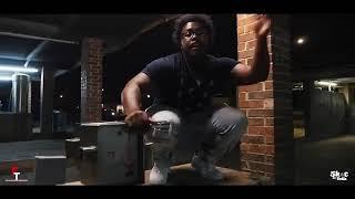 34 Quain - Off The Head (Official Video) (@shotbytwiin)