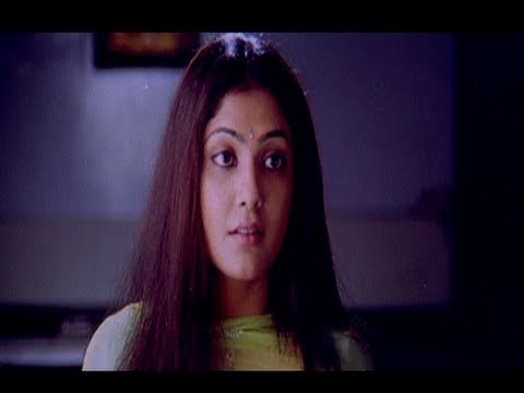 Lakshyam Tamil Movie Full Download