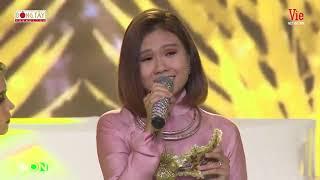 Chuyen tinh khong di vang - Phan Diễm