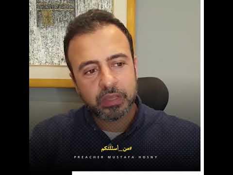 هل من الأحلام ما هو إلهام من الله؟ - مصطفى حسني