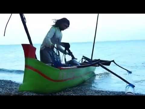 NELAYAN LABUAN PANDAN - Lombok Timur