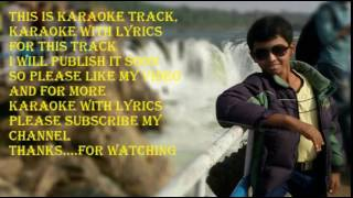 Yaad aa raha hai tera pyar full karaoke track