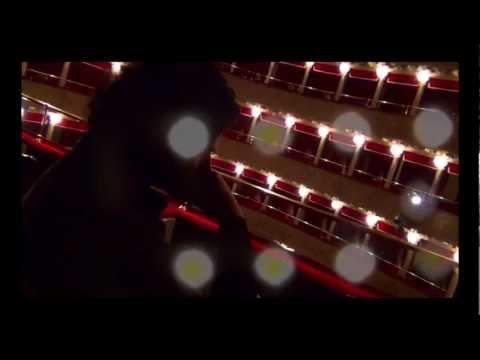 ARTEINCHIESTA – Paolo Fattorini -