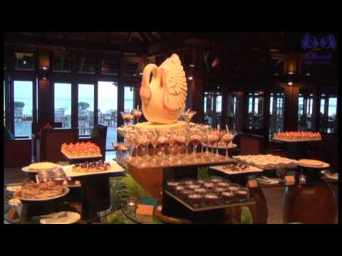 Olhuveli Beach & Spa Resort Maldives Official Video