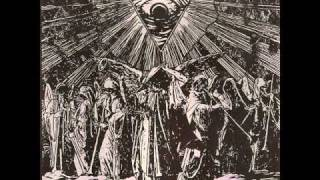 "Watain ""Black Salvation"""