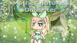 """Mother Nature's Daughter"" Episode 1 Season 1 