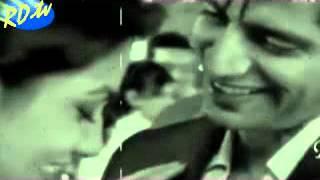 Dil Se Di Hai Dua Saubhagyavati Bhava  official music video | HD