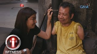 "I-Witness: Mapait na karanasan ng dating ""side show"" sa perya"