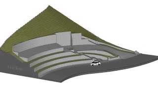 6840 Site Stabilization Proposal