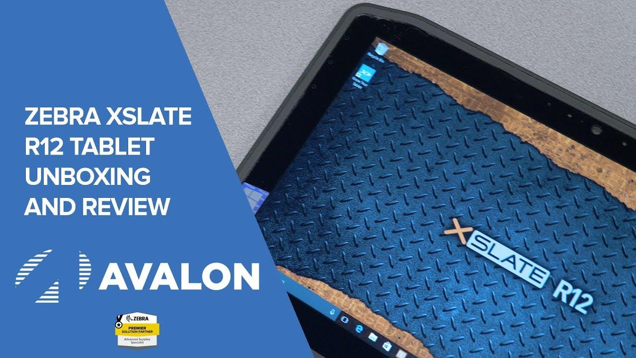 Avalon Integration: Warehouse Solutions ERP, WMS, SCM