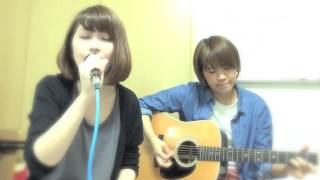 Clip Humps カバー曲 配信 第39弾!! Hysteric Blue『春 ~spring~』 ...