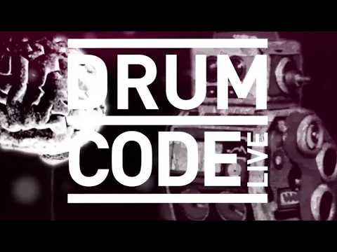 DCR359 - Drumcode Radio Live - Adam Beyer live from Junction 2, London
