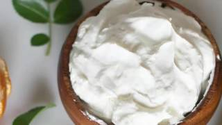 RUB THIS HOMEMADE MAGNESIUM LOTION ON YOUR SKIN To Help Relieve Pain In Minutes!!