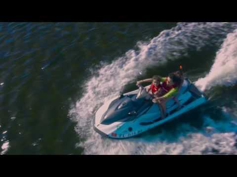 Pensacola Beach Vacation Rentals (850)266-3417