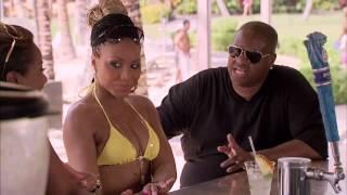 Tamar & Vince: Vince Likes Blondes
