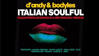 Top Soulful House - Deep Italian Music
