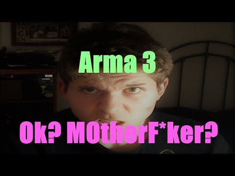How-to-hack-arma-3 tagged Clips and Videos ordered by View Count