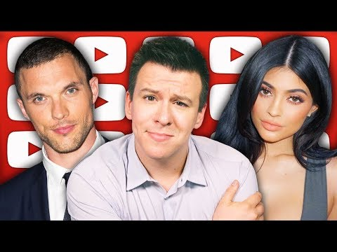 Download Youtube: WOW! False Accusations Exposed and Outrage Over Whitewashing Controversy