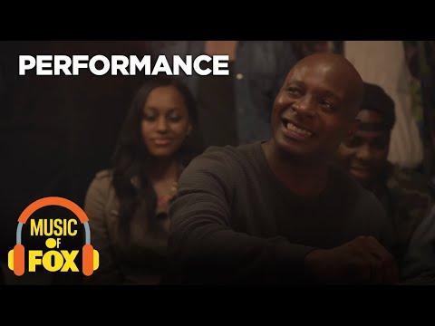 Keep Your Money ft. Jamal Lyon | Season 1 Ep. 5 | EMPIRE