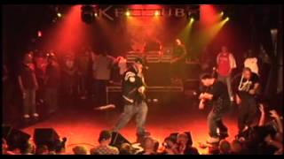 Tha Alkaholiks - Live From Rehab 2008 (DVD).avi Mp3