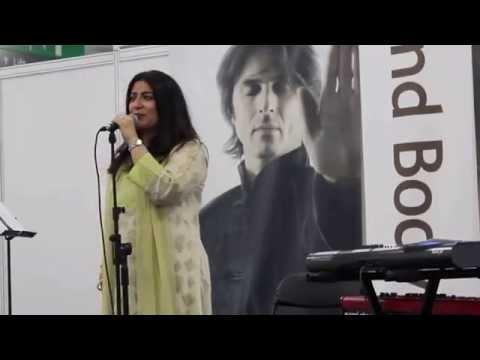 Prabhuji Daya Karo (live) by Unnati