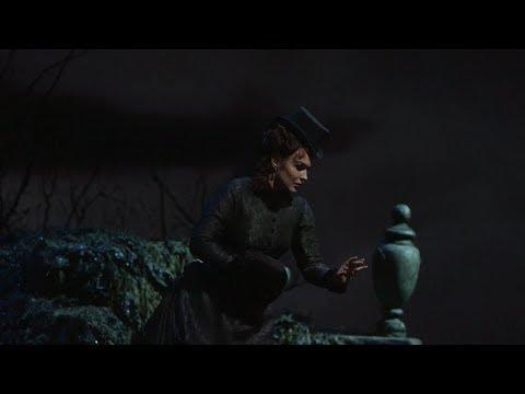 """Lucia di Lammermoor: """"Regnava nel silenzio"""""""
