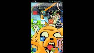 Как узнать забывший пароль от Wi-Fi без root