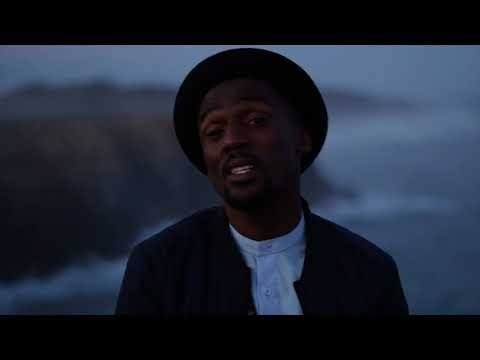 Nathi - Nomvula (Official Video)
