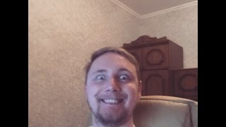 У Джова БОМБИТ 3