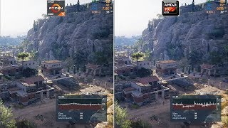 Ryzen 5 2600 vs. FX-8370 | Benchmark, Rendering, Streaming and Gaming | Battle of Two AMD CPUs