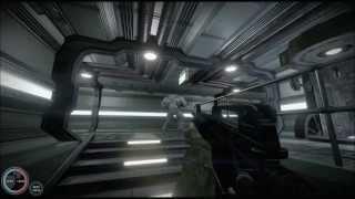Video Game Development - Game Developer Package