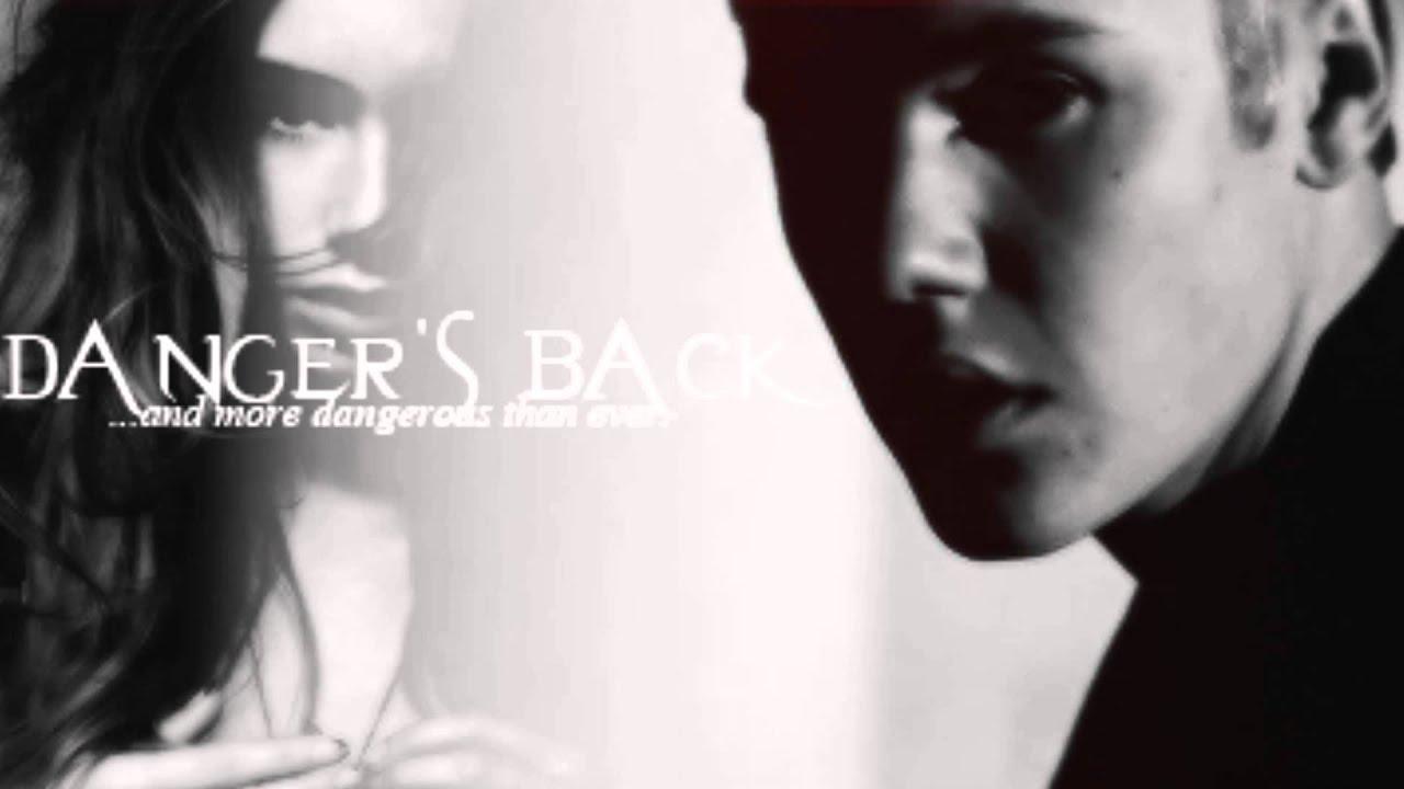Danger's Back (Justin Bieber Fanfiction) (Deutsche Übersetzung) # Teil 93