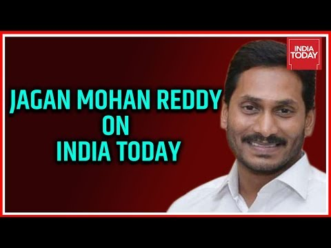 Fact Check: No, Jagan Mohan Reddy has not changed his
