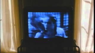 Storyville Trailer 1992