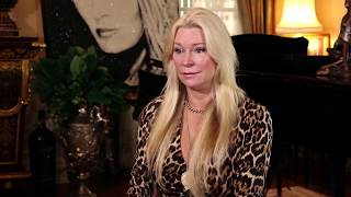 The Queen Of Versailles Biggest Mansion America