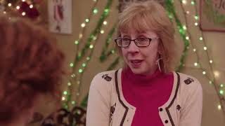 TV Film - This is Our Christmas | Trailer