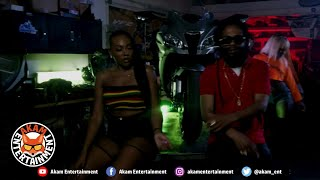 Lion Melta - Nuh Talk Bout It (Dweet) [Official Music Video HD]
