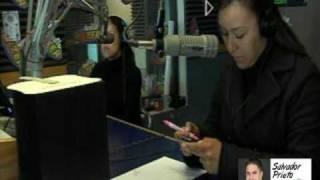 Radio Lazer El Show del Prieto En Vivo
