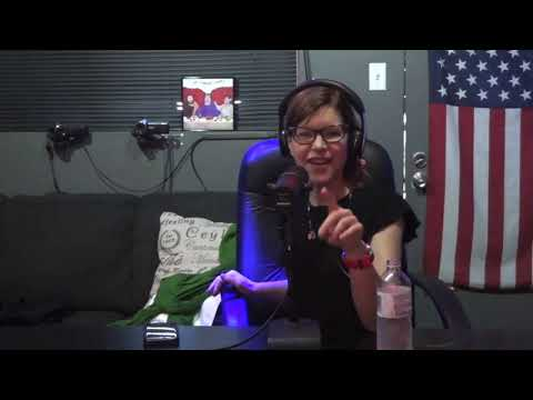 The Church Of What's Happening Now: #672 - Lisa Loeb