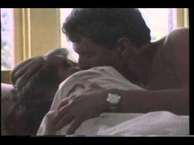 Betrayed Trailer 1988