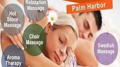 Massage Holiday FL
