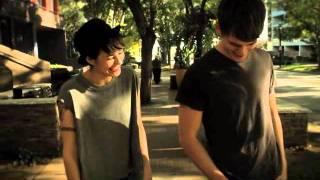Noemi - Sono solo parole - Video