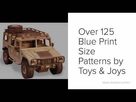photograph about Free Wooden Toy Plans Printable named Wooden toy Options - invest in picket style car or truck and truck styles through
