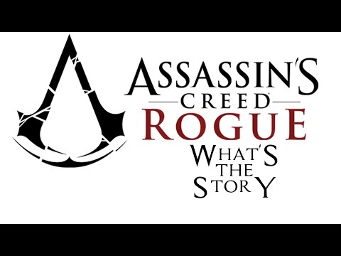 Assassin's Creed: Rogue - Hunter Outfit Gameplay [HD] from YouTube · High Definition · Duration:  3 minutes 12 seconds  · 4,000+ views · uploaded on 11/12/2014 · uploaded by Throneful
