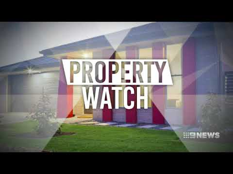 Perth Property Watch -  20 January 2018