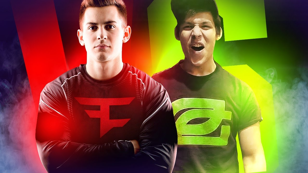 List of Synonyms and Antonyms of the Word: optic pamaj