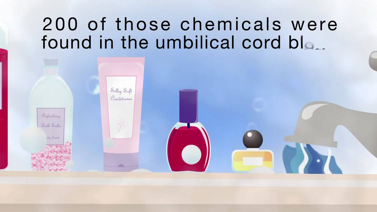 Dangerous Household Items the healthy home: hidden household dangers: how healthy is your