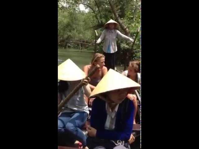 exploremekongtours.com | Explore Mekong Tours