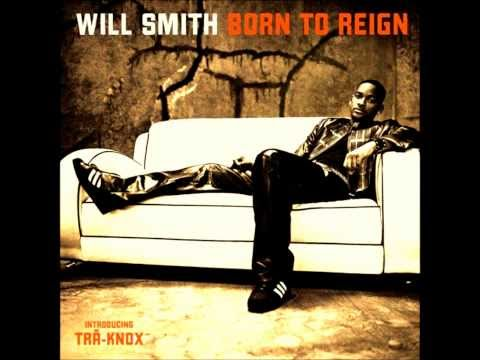 Клип Will Smith - Born To Reign