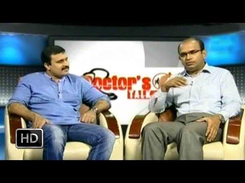 Doctor's Talk - Stomach Ulcer (Full Episode)